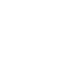 CAPRA logo