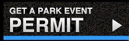 Get a Park Event Permit