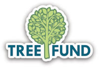02-Tree-Fund-logo_web-resolution