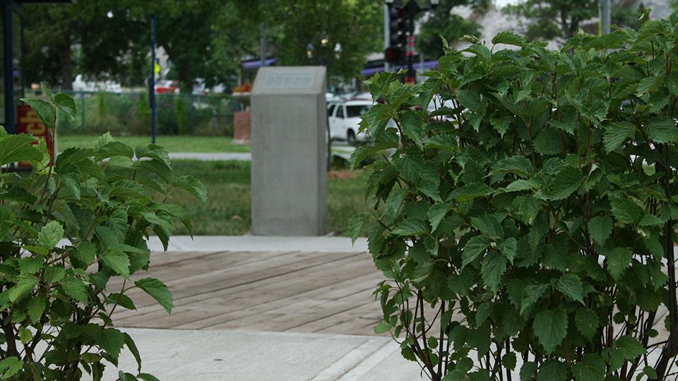 Bob Arfsten Memorial