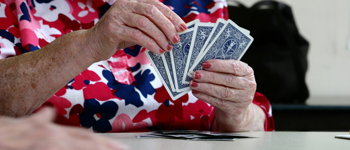 Cards-ElderlyWoman
