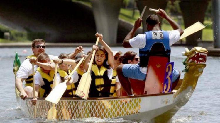 Dragon Boat Fest2
