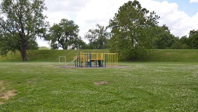 Heim Park