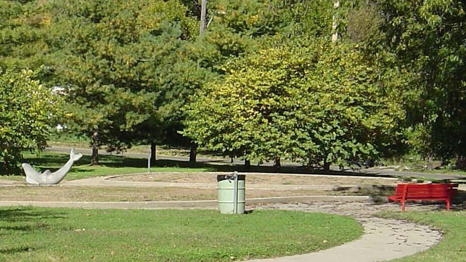 Indiana Park