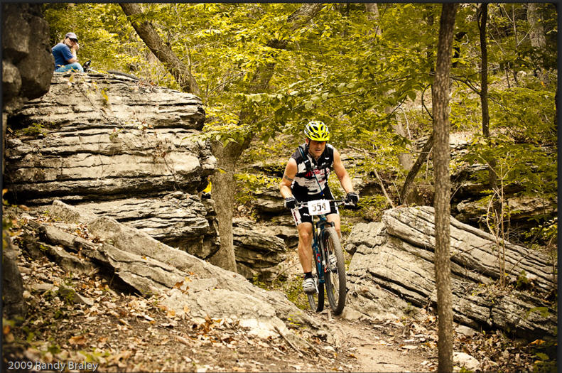Top 10 Things to Do for Active Travelers in Kansas City