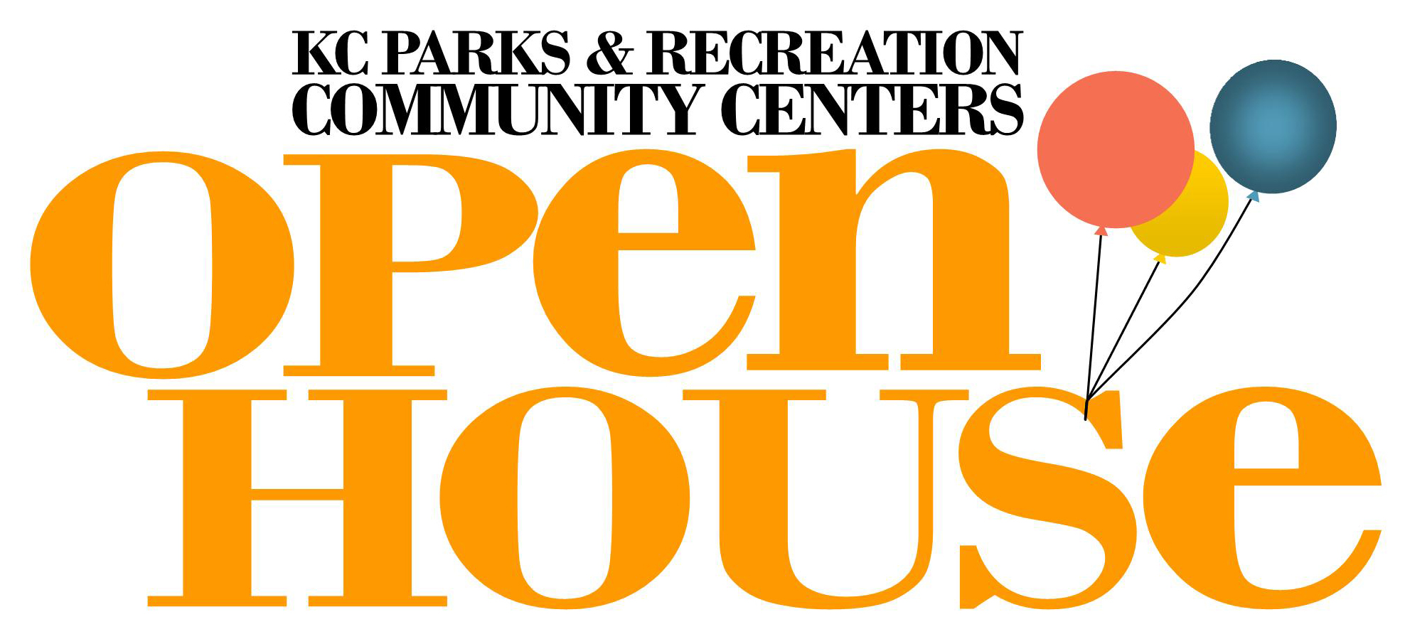 MEDIA ADVISORY: Open Houses This Weekend
