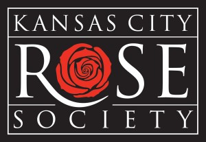 Rose Society Logo