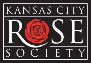 Rose Society Logo
