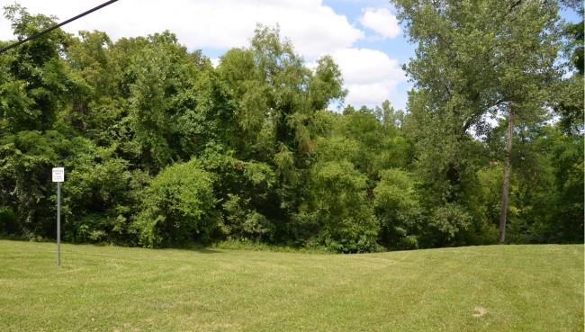 Sherrydale Park