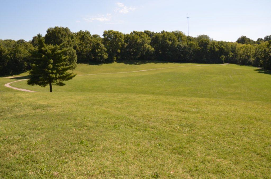 Winner Park