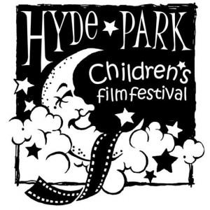 Hyde Park Film Fest logo