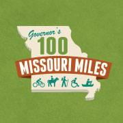 100MO Miles