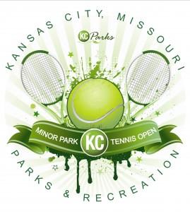 Minor Park Open