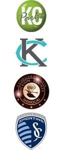 Swope Park Logos