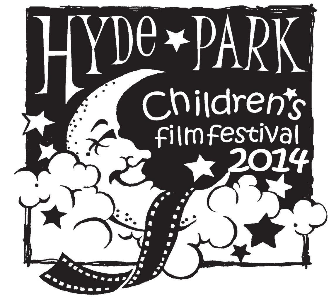 Hyde Park Film Fest 2014