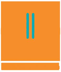 nopow