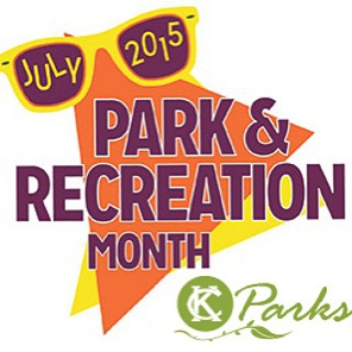 Happy Parks and Recreation Month! Parks and Recreation facilities provide places to get active, explore nature, connect with fellow community members and contribute to improved health outcomes, higher property values and environmental sustainability. We'll keep you posted on ways to enjoy your #KCParks this month and possibly win a prize! #NRPA #GoldMedalAward #JulyPRM30