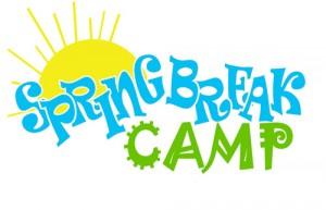 StarlightSpringBreakCamp_NEW2