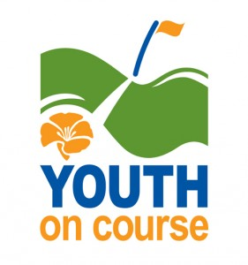 Youthon Course