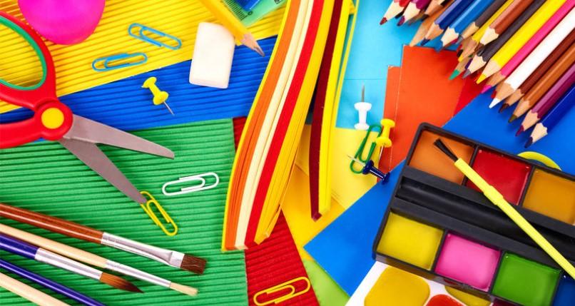 Homeschool Art Explorers