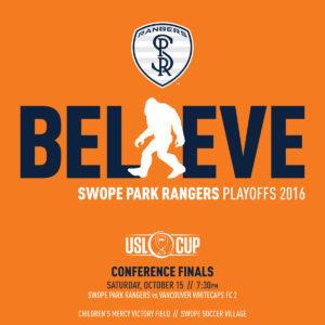 spr_believe_sq_orange9