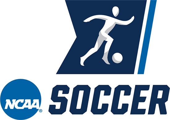 Division II Men's & Women's Soccer Championship 2016 - KC ...