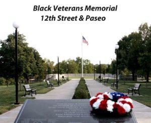 black-vet-wreath