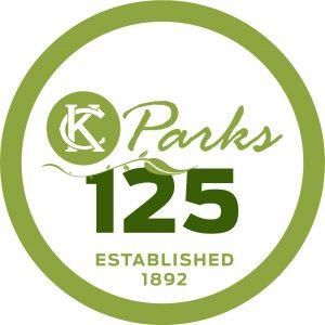 KCParks_125Yr_Logo-2c