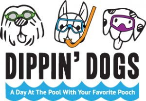 KCParks_DippinDogs_Logo_063017