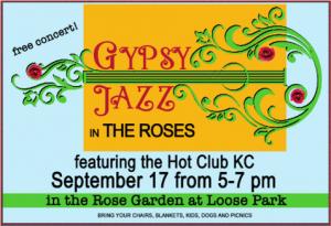 kansas-city-rose-society-jazz-in-the-garden-september-17-2017-300px