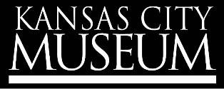 KC Museum