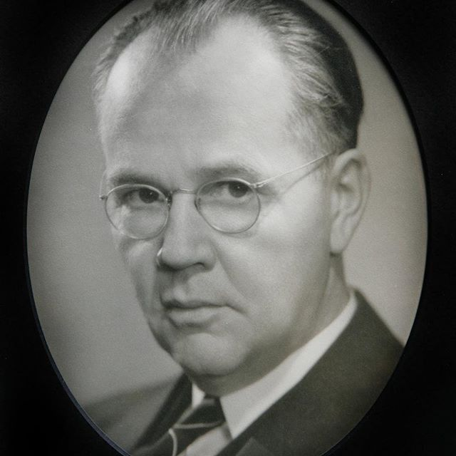 JAMES E. NUGENT (1938-1940) #52As part of #KCParks125, we are featuring all 104 Park Board Commissioners in order of their service.James Edward Nugent (1883-1947) was born on a farm near Paris, Missouri which is northeast of Columbia, Missouri.  A go-getter from a young age, he came to Kansas City at age 17 after his high school graduation and worked for two years before attending the University of Missouri where he graduated from law school in 1905 with high honors. Moving back to Kansas City, he started a law firm with Edwin Morrison and Frank Walsh.In 1916 Mr. Nugent was appointed to the Kansas City Board of Education and served there until 1928, the last two years as President of the Board.  The promotion of public education was important to him as was free access to libraries for all. In 1919, Mr. Nugent married Ada Cochran of Kansas City. They had no children. In the 1930s they purchased property in Clay County near Smithville and spent much of their time there while maintaining a residence in the Brookside area.Mr. Nugent was an avid and excellent golfer.  As a member of the Hillcrest Country Club, he was a semi-finalist in the Trans-Mississippi tournament in 1919. He was later club champion at the Mission Hills Country Club.In May 1938 Mr. Nugent was appointed to the Park Board as President by his friend Mayor Bryce Smith, replacing Frank Cromwell.  He served until 1940. In 1946, Mr. Nugent was appointed to the Missouri State Board of Education for a two-year term.  His health declined and he suffered a fatal heart attack in 1947. #KCParks #FromTheArchives