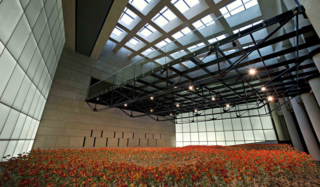 Veterans Day Weekend Events to Honor Generations of Service at  National WWI Museum and Memorial