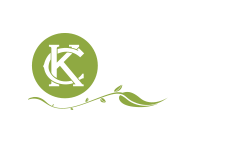 KC Parks and Rec |