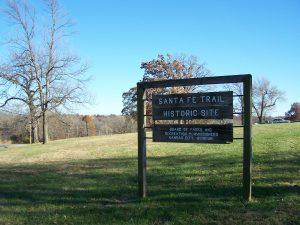 Minor Park1