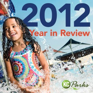 2012YearInReview