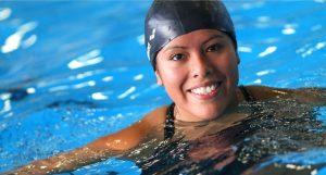 Adult Swimm Lessons2