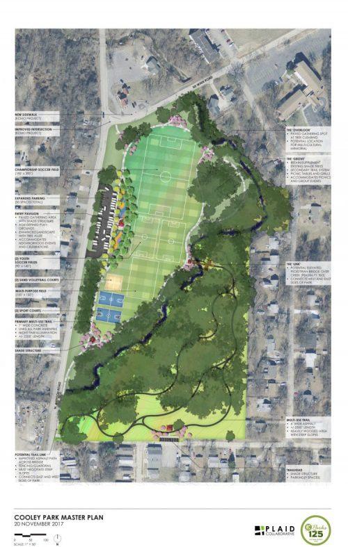 Cooley Park Master Plan_PLAID_11-20-2017
