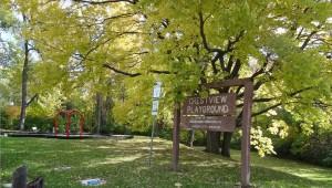 Crestview Park