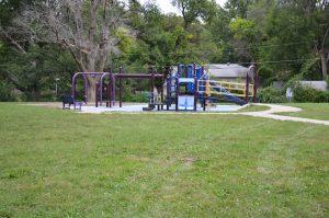 Sycamore Park1