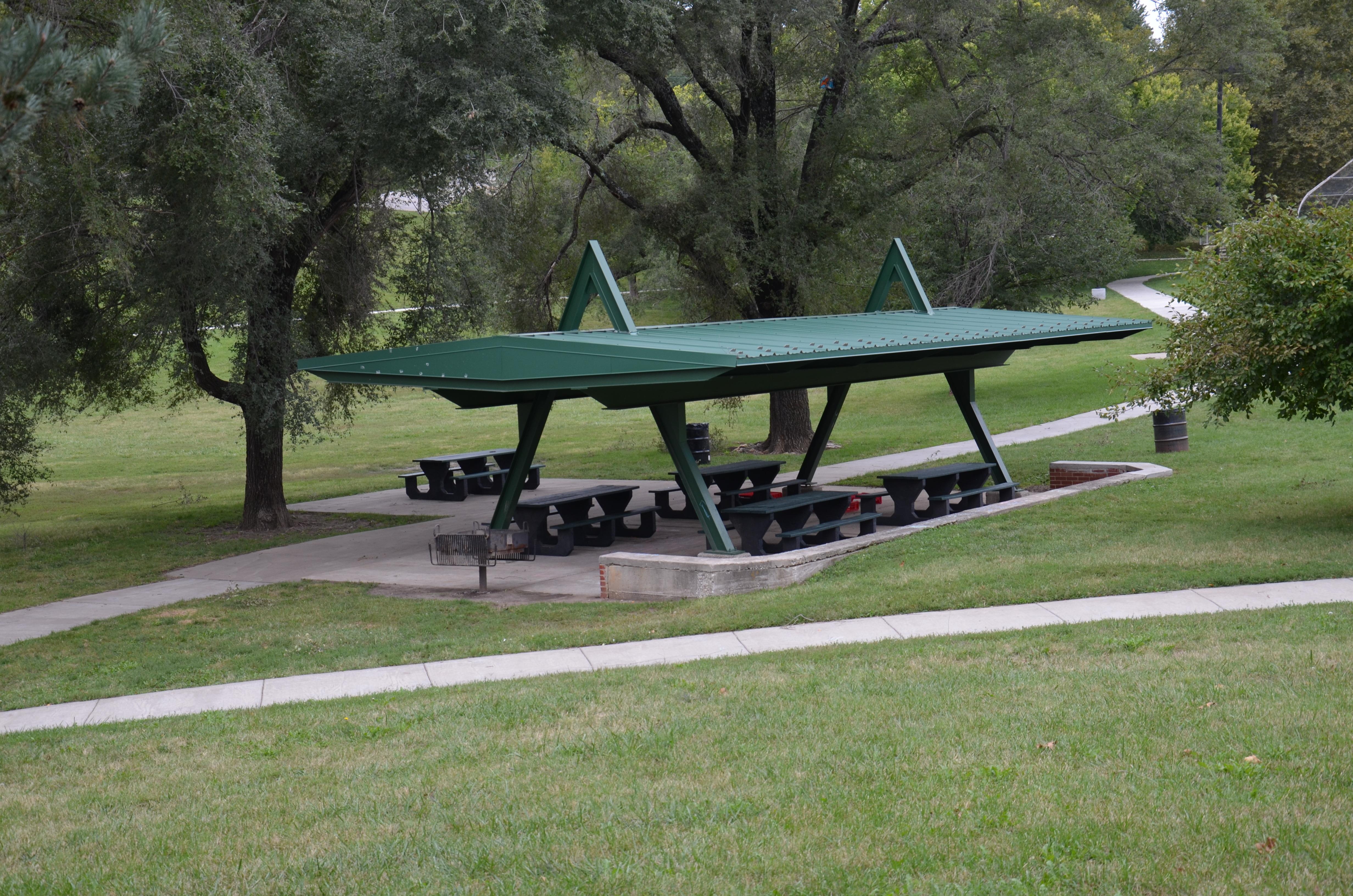 Westwood Park1