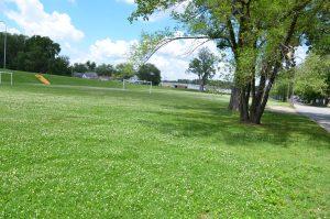 Heim Park1