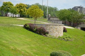 Thomas J. Kiely Park2