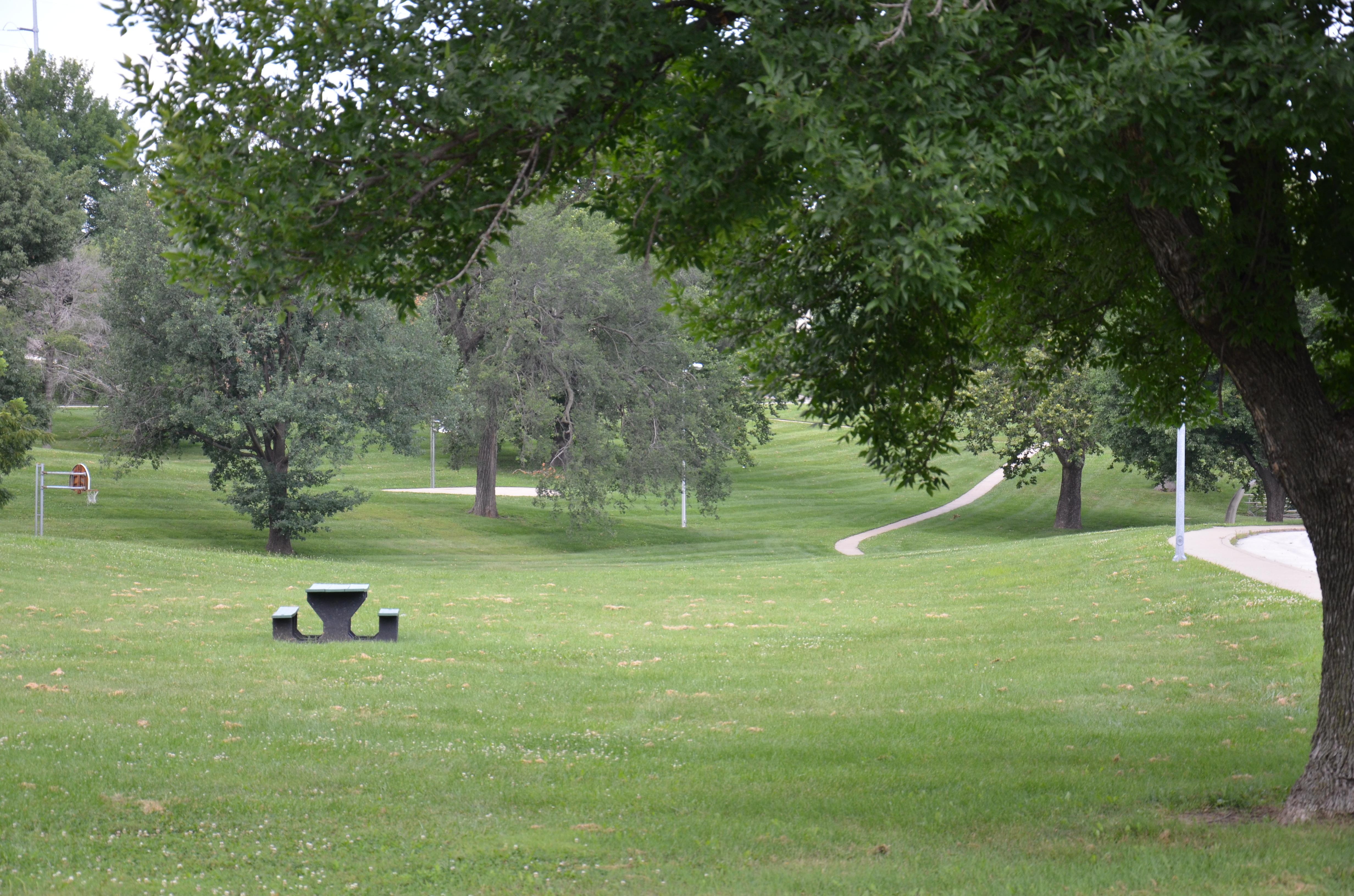 Troost Park2
