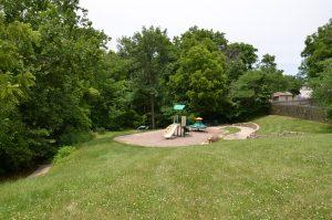 Wildberry Park2