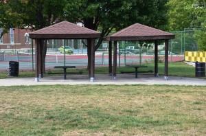 Dietrich Park