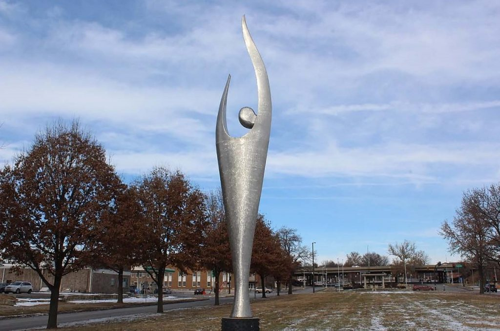 Salvatore Grisafe Memorial
