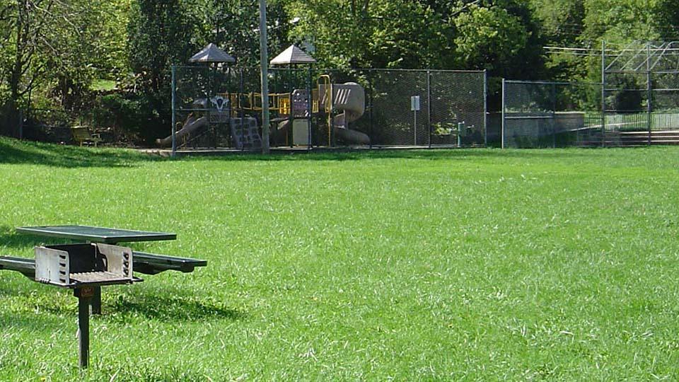 Hibbs Park
