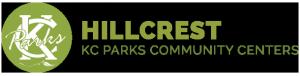 Hillcrest-CC