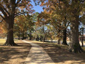 Holmes Park Trail2